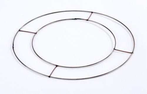 Wire Craft Rings | eBay