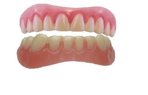 Teeth Veneers Oral Care Ebay