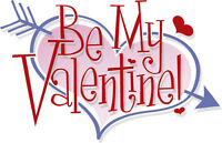 BE MY VALENTINE - Speed Dating Event Feb 13