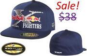 Flexfit 210 Hat