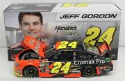 Jeff Gordon 1 24