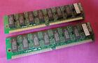 Panasonic Computer Memory (RAM)