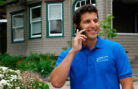 Door-to-Door Marketers | Ideal Job for Students