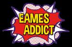 Eames Addict