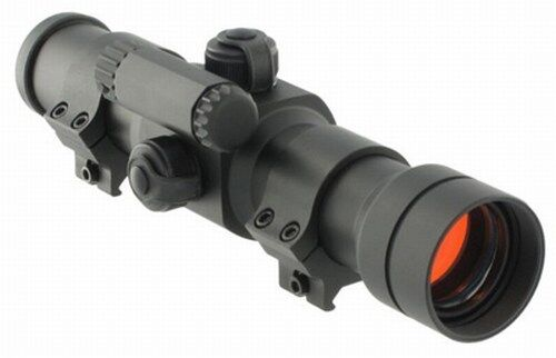 Aimpoint 9000l Red Dot Sight 11419