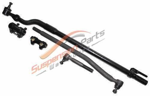 ford front end  parts  u0026 accessories