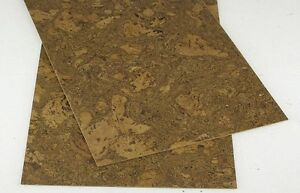 Cork So Much More Than Just A Great 6mm Tiled Floor!$2.99