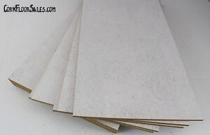 Cork, Cork and More Cork Tiles - On Sale Every Day$2.99/sf