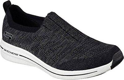 93e54169fd375 SKECHERS Skechers Burst 2.0 Haviture Mens Slip On Sneakers Black 12 ...
