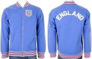England Football Jacket