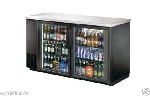24 Undercounter Refrigerator Ebay