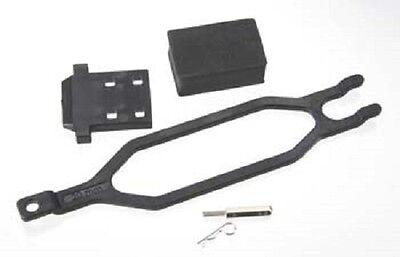 Traxxas Slash Battery Hold Down & Expansion Kit  TRA5827X -