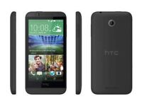HTC Desire 510 - 8GB - (Unlocked) Smartphone