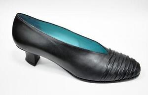 Thierry Rabotin  Damens's Schuhes       1fc0de