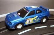 Cartronic 1:43