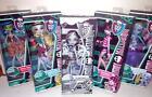 Monster High Skull Shores Gil