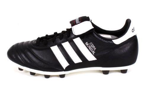 Adidas Copa Mundial 12 Ebay