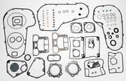 Harley EVO Gasket Kit