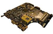 HP 530 Motherboard