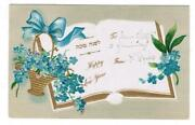 Judaica New Year