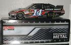 Tony Stewart Diecast NASCAR 2011 Vehicle Year