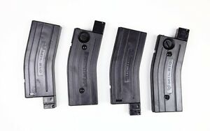 Looking for m17 paintball mags