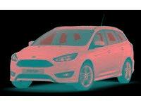 2016 Ford Focus 1.0 EcoBoost 125 Titanium 5 door Petrol Estate