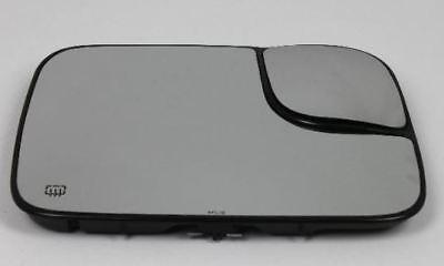 02-5 Dodge Ram 1500 2500 3500 Power Tow Mirror Heated Glass Right Side Mopar