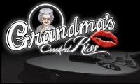 Grandma's Crooked Kiss-Rock-Classic Rock Cover Band