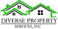 Want To Buy A Home But Can't Qualify? Contact Us! We Can Help!