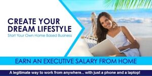 A Business Opportunity for Stay at Home Moms