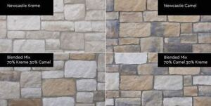 Thin Stone Veneer and Corners BLOWOUT SALES!! CLEAR OUT SALE!!