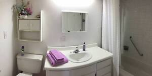 Temporary Accommodation Available London Ontario image 10