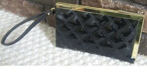 Brand new purses,clutch & wallet by ''Buffalo,Ann Klein for sale