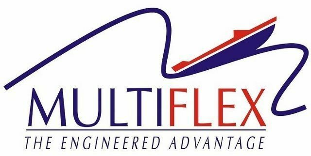 MULTIFLEX USA