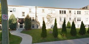 Downtown Two Bedroom - 550 Ridout St (Steps from Harris Park!)