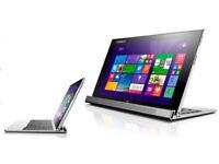 lenovo miix 2 10 laptop/tablet