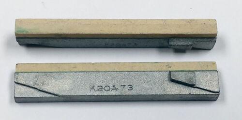 K20A73 Sunnen Honing Stone (6 Stones) K20-A73
