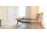 Stoke Newington N16. **SOME BILLS INC**AVAIL NOW** Contemporary Full Furnished Self Contained Studio