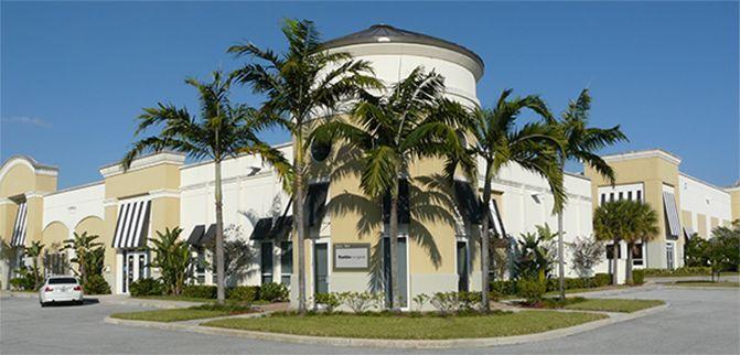 FLORIDA SURGICAL