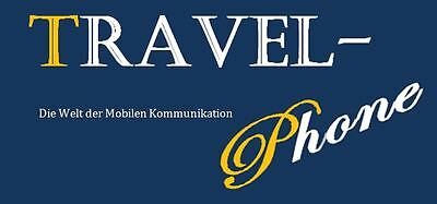 Travelphon