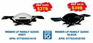BBQ WEBER RANGE - WEBER BBQS + STANDS + PLATES from $29.99 Ashmore Gold Coast City Preview