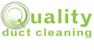 Complete Ducts & Vents Cleaning + J-Panel Cleaning + Senitization