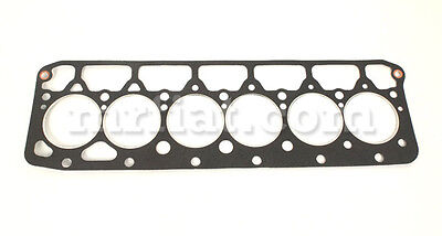 Fiat 2300 Cylinder Head Gasket New