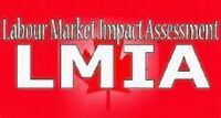 Affordable LMIA application by Regulated Consultant-600