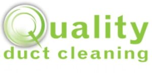 Complete Ducts & Vents Cleaning + J-Panel Cleaning +Senitization