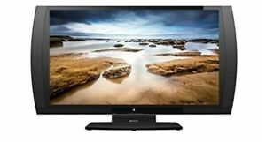 Sony PlayStation 3D Widescreen LED Tv