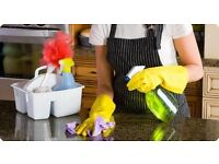 Cheap Cleaner in Cambridge area!!!