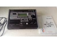 Roland TD-20X Electronic Drum Module
