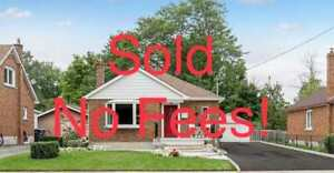 I buy houses in Hamilton! Cash Offer and Close Quickly!